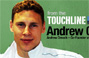 Andrew Ornoch