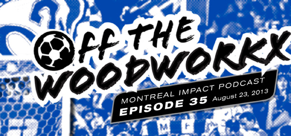 Off the woodworkx podcast