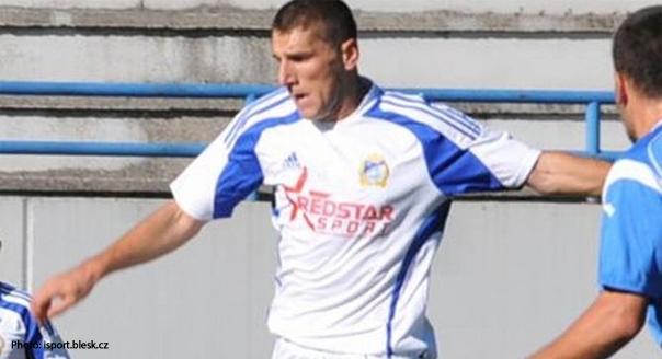 Zoran Kokot