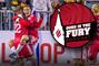 Ottawa Fury