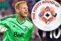 MLS Canada