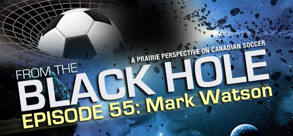 From the Black Hole Podcast