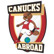 Canucks Abroad