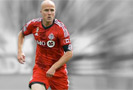Reggie Lambe, Toronto FC