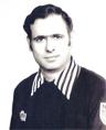Constantinos Soupliotis