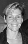 Sonia Denoncourt