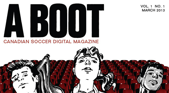 ABOOT Cover