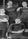 Canada 1888