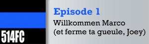 514FC Podcast