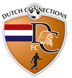 Dutch Connections FC