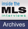 Inside the MLS