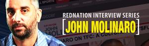 John Molinaro