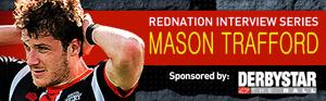 Mason Trafford, Ottawa Fury