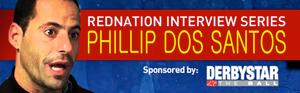 Phiilip Dos Santos